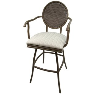 Superb Eppersonm Extra Tall Bar Stool Caraccident5 Cool Chair Designs And Ideas Caraccident5Info