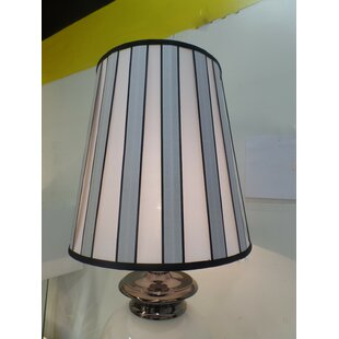 Saroyan 44.29 Table Lamp
