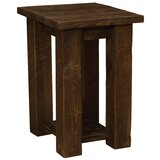 Devereaux Nightstand by Union Rustic