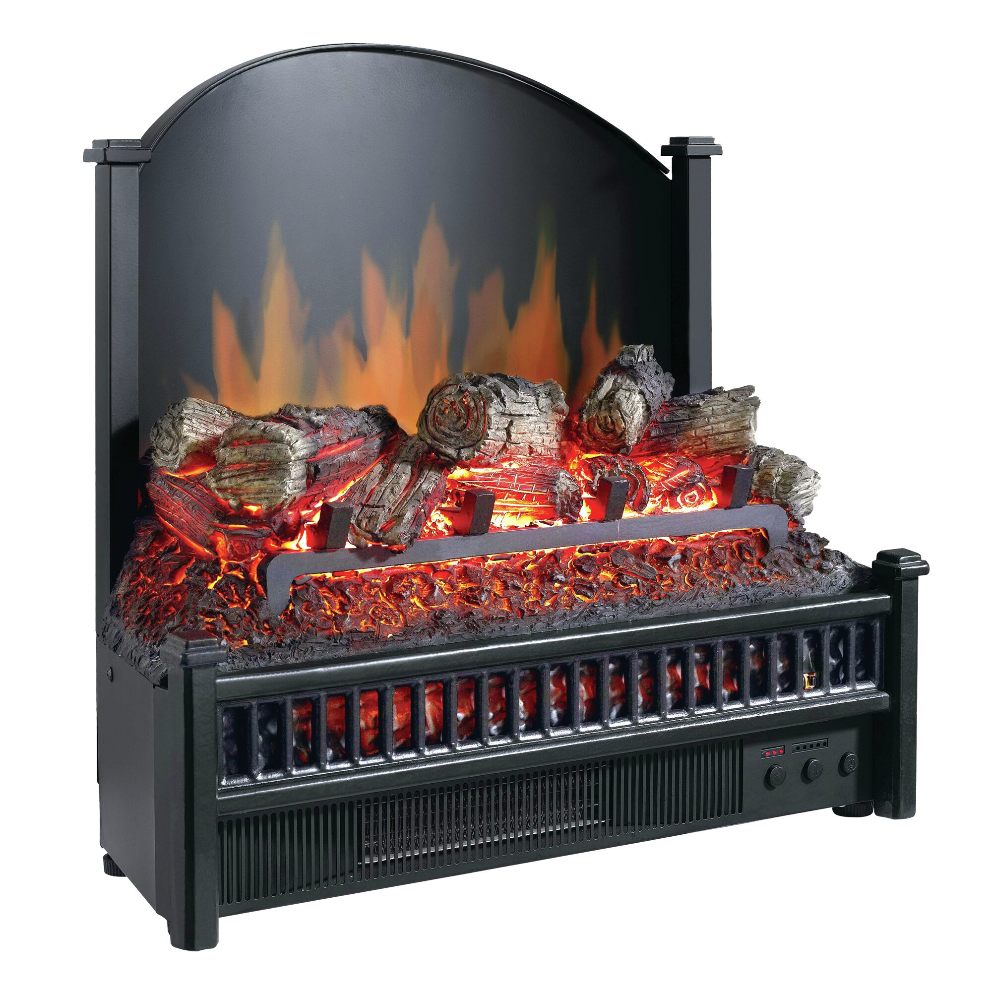 log sets fireplace hearth products logs ceramic mountain burners hill flint white traditional and