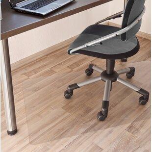 Floor Protection Mat By Andiamo