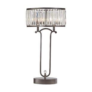 LigneWayfair En TableType Lampes De ca D'interrupteur 1lFTcKJ