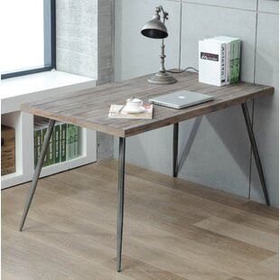 Galey Dining Table