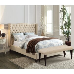 Free Bedroom Furniture Plans