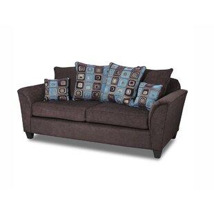 Claireville Configurable Living Room Set by Ebern Designs