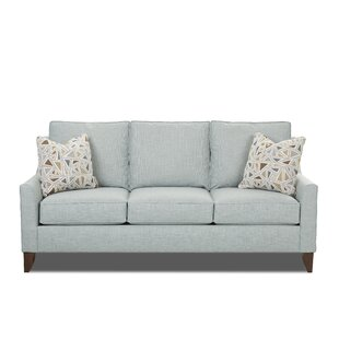 Bower Sofa