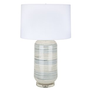 Park Ceramic 28 Table Lamp (Set of 2)
