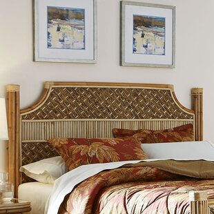 Where buy  Lizeth Panel Headboard By Mistana