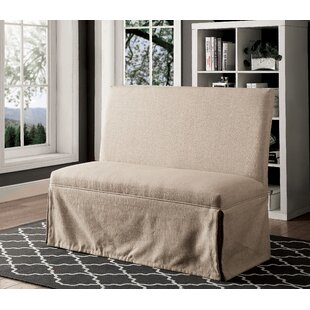 Trost Upholstered Bench