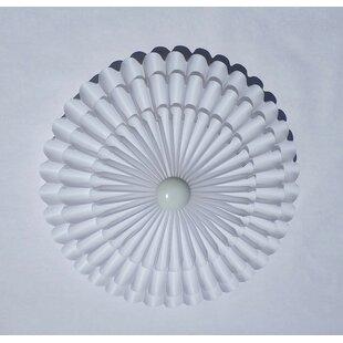 Orren Ellis Dupuy 4-Light ..