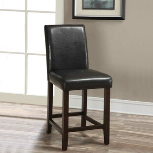 Parson Side Chair (Set of 2) Wildon Home®