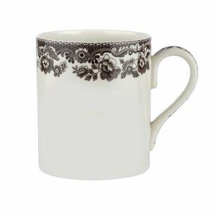 Delamere Coffee Mug