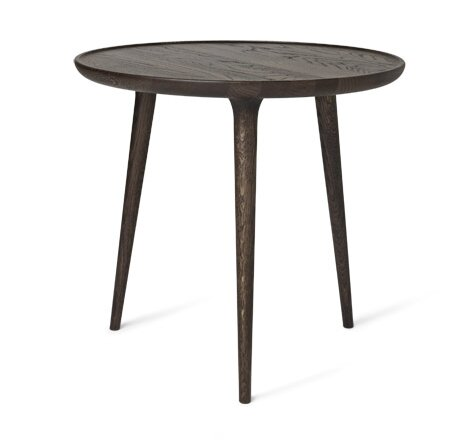 Mater Sirka Gray Oak Large Coffee Table Wayfair - Wayfair oak coffee table