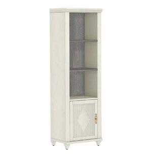 Gatun Storage Cabinet by Ophelia & Co.