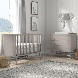 Modern Nursery Furniture Sets Allmodern