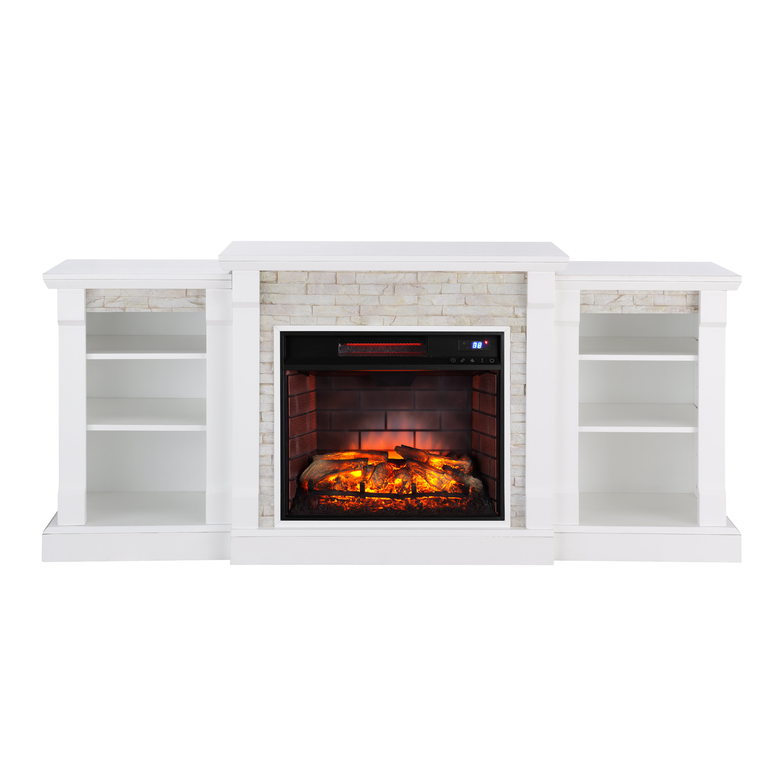 fireplace gas dallas lots unlimited pa big manahawkin nj bayville s fireplaces tx electric