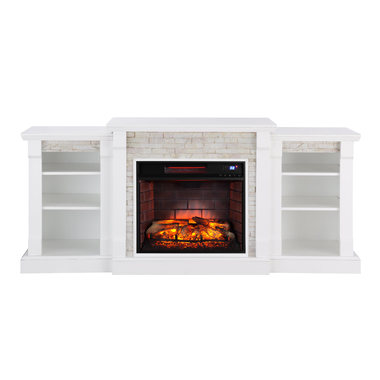 ethanol ribbon fire ellipse e ae unlimited automatic product fireplace bio bioethanol decoflame denver fireplaces