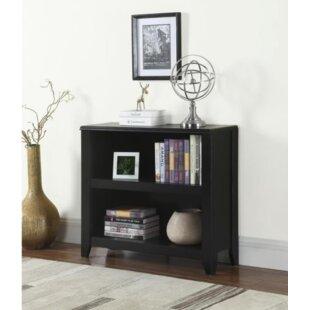 Vanhoy Standard Bookcase Latitude Run