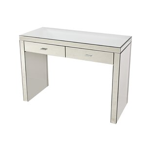 Console Table By Willa Arlo Interiors