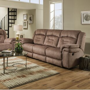 Southern Motion Avatar Double Reclining S..