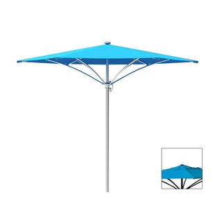 Trace 8' Market Umbrella