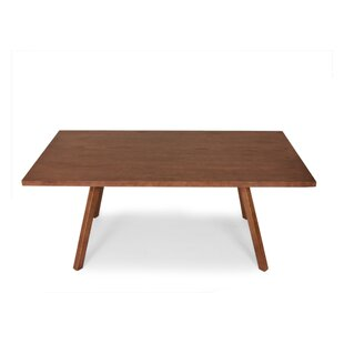 dCOR design The Eskilstuna Dining Table