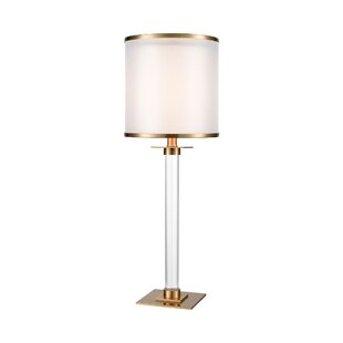 Dang 28 Table Lamp