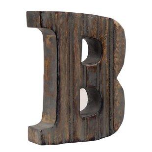 Decorative letter h wayfair save to idea board altavistaventures Choice Image