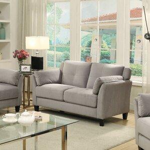 Chandeleur Configurable Living Room Set by Red Barrel Studio