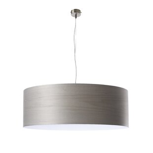 LZF Gea 3-Light Pendant
