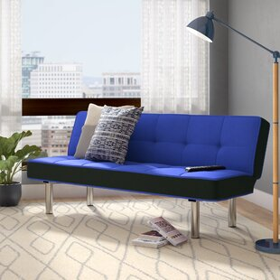 Read Reviews Corbiere Sleeper Sofa by Orren Ellis Reviews (2019) & Buyer's Guide