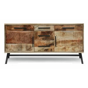 Sideboard Don London von House Additions