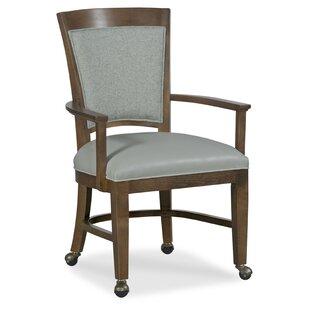 Jefferson Armchair