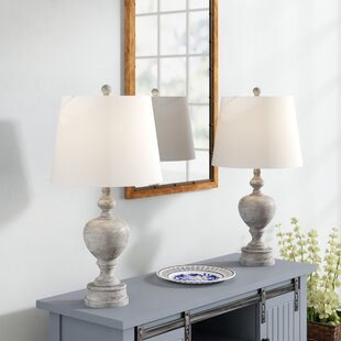 Splendora 27 Table Lamp (Set of 2)
