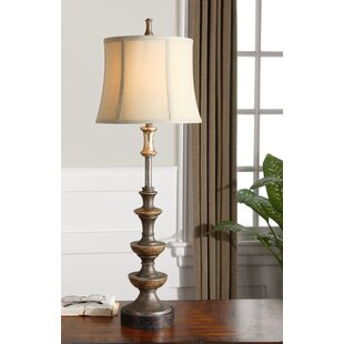 Ganado 35 Buffet Lamp