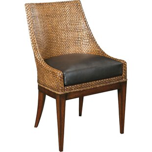 https://secure.img1-fg.wfcdn.com/im/38410672/resize-h310-w310%5Ecompr-r85/4596/45963543/woven-side-chair.jpg