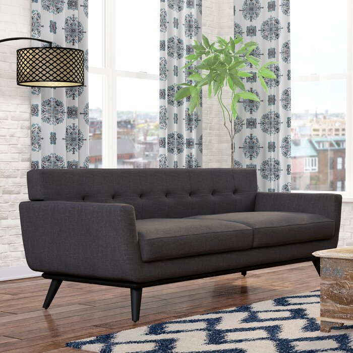 Excellent Cleveland Sofa Ocoug Best Dining Table And Chair Ideas Images Ocougorg
