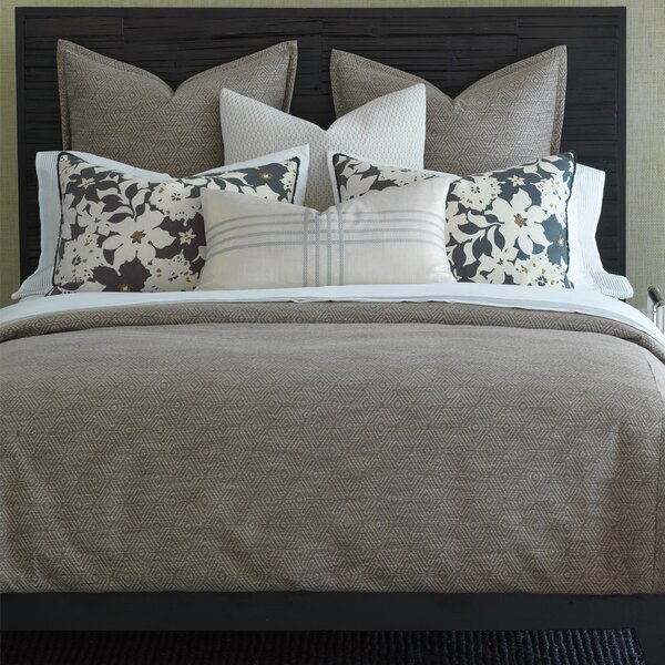 Thom Filicia Home Collection Henning Daffin Umber