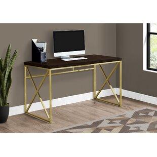 Leedy Credenza desk