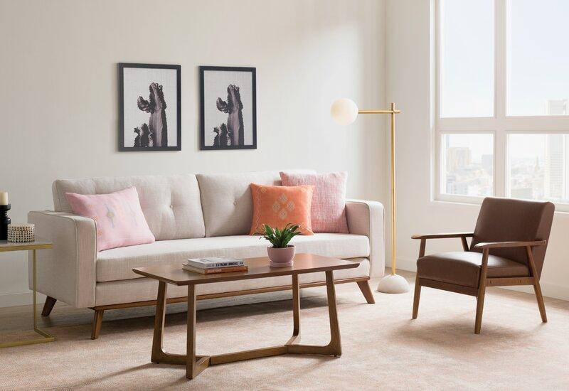 Pleasant Barlow Armchair Theyellowbook Wood Chair Design Ideas Theyellowbookinfo
