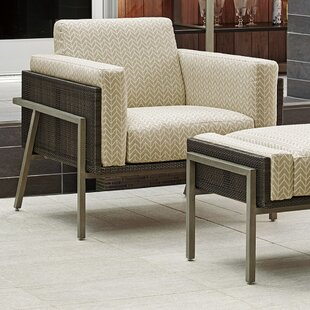 Del Mar Patio Chair With Cushion by Tommy Bahama Outdoor Best Design