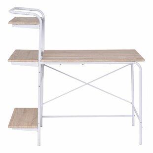 Rebrilliant Nevaeh Standing Desk
