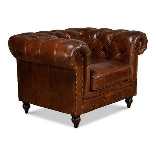Fantastic Bisbee Chair And A Half Spiritservingveterans Wood Chair Design Ideas Spiritservingveteransorg
