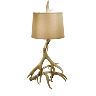 Miraculous Deer Antler Lighting Wayfair Wiring Digital Resources Xeirawoestevosnl