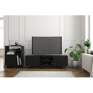 Persephone Entertainment Center