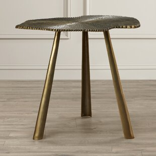Kopelson End Table
