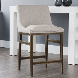 Irongate Halden 26 Bar Stool Sunpan Modern