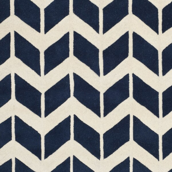 Well known Chevron Rugs | Wayfair.co.uk TB17