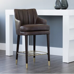 5west Valerie Counter 26 Bar Stool