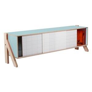 Sideboard von rform